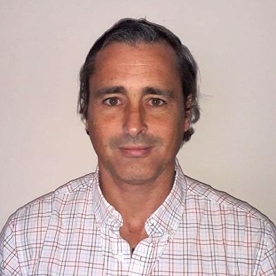 Guillermo Hughes