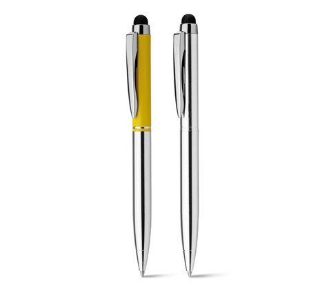 Viera Stylus. Ball pen