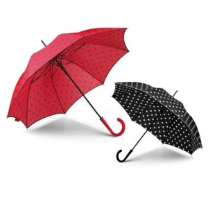 Poppins. Umbrella