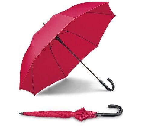Silvan. Umbrella