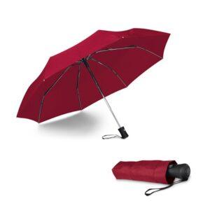 Dima. Umbrella