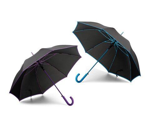 Inverzo. Umbrella