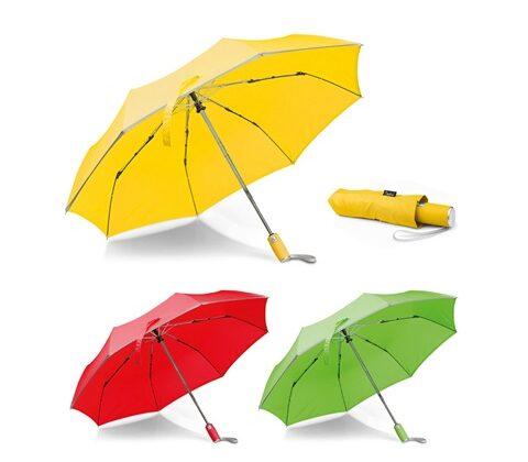 Uma. Umbrella