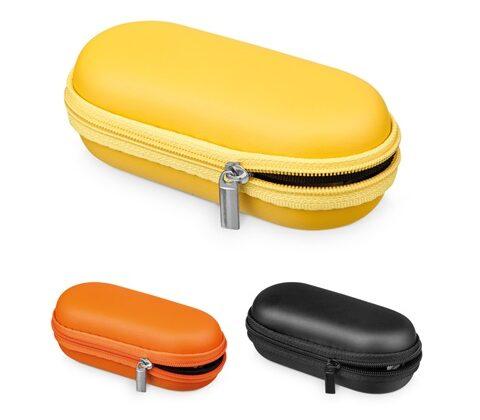 Case I. Multiuse pouch