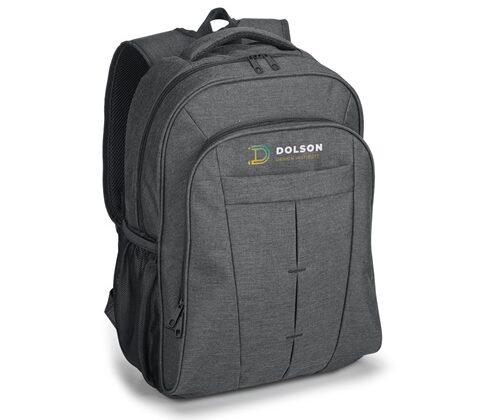 NAGOYA. Laptop backpack up to 17''