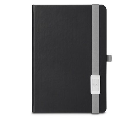 Lanybook. Notepad