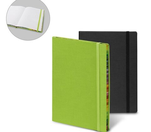 Color Note II. Notepad