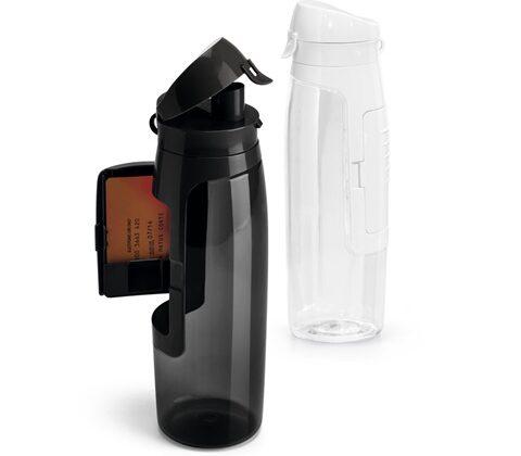PEPE. Sports bottle 800 ml