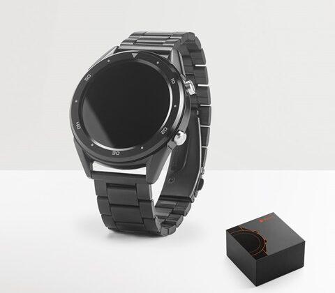 THIKER I. Smart watch THIKER I