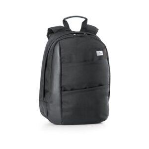 ANGLE BPACK. Laptop backpack 15'6''