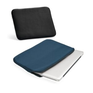 AVERY. Laptop bag 14''
