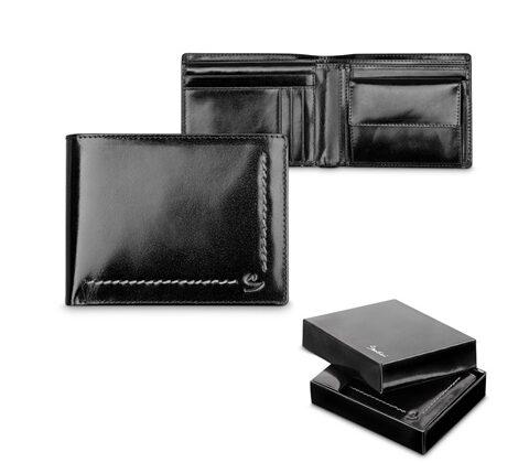 Angelo. Wallet