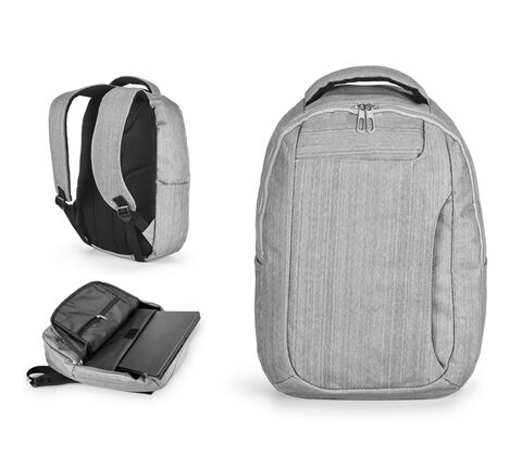 KARDON. Laptop backpack up to 14''