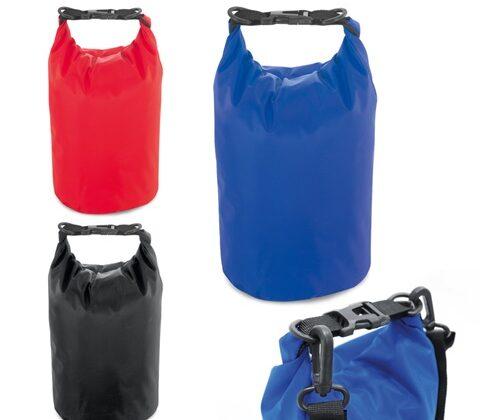 VOLGA. Waterproof bag
