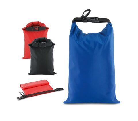 PURUS. Waterproof bag