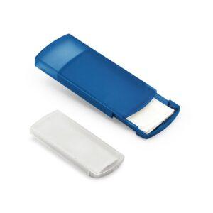 CLAUDE. Plaster holder - White