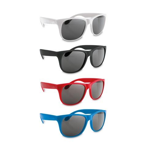 Elton. Sunglasses 1
