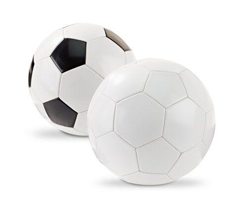 RUBLEV. Football - White