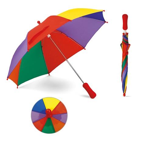 BAMBI. Children umbrella 1