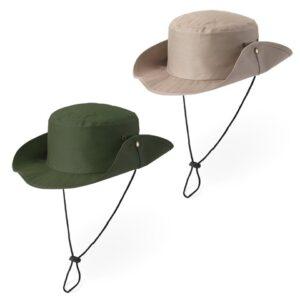 BLASS. Hat - Beige